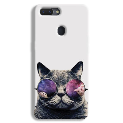 Cool Cat Realme 2 Case