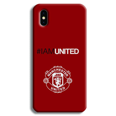 finest selection 072f8 fe3a1 Buy Designer iPhone X Covers & Cases Online in India - Baefikre