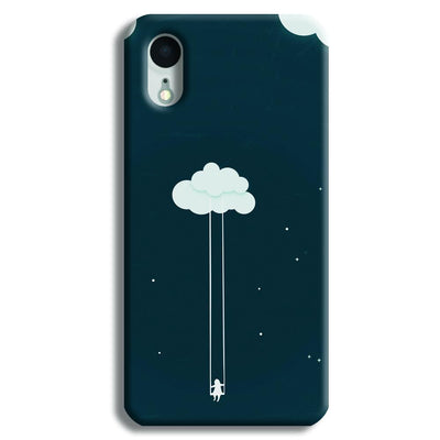 Dreams iPhone XR Case