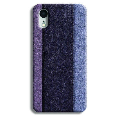 Two Shade iPhone XR Case