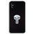Punisher iPhone XS Max Case