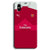 Arsenal F.C. Jersey iPhone XS Max Case
