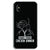 Pubg Winner iPhone XS Max Case