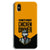 Pubg Chicken Dinner iPhone XS Max Case