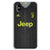 Juventus Third Apple iPhone XS Max Case