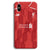 Liverpool Home Apple iPhone XS Max Case