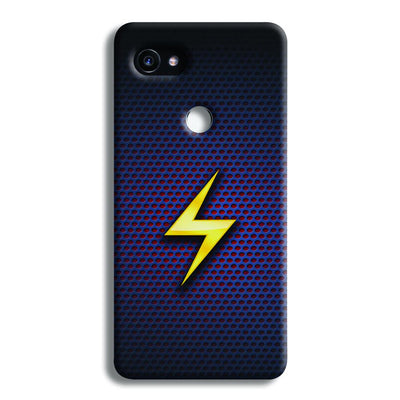 Flash II Google Pixel 2 Case
