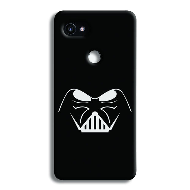 Darth vader Google Pixel 2 XL Case
