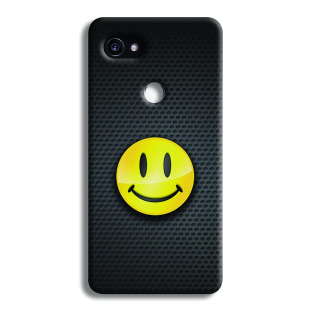 Smile Google Pixel 2 XL Case