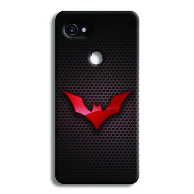 52 Nightwings Google Pixel 2 XL Case