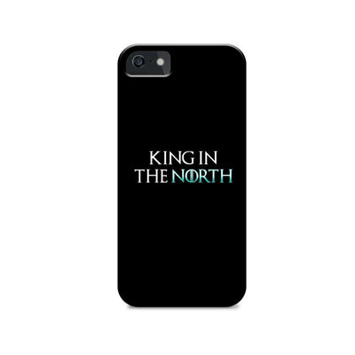 Designer Cases for iPhone 5/5S