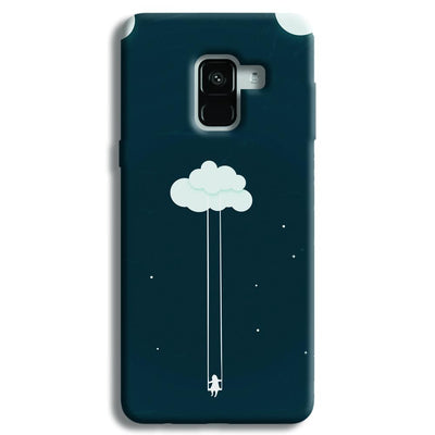 Dreams Samsung Galaxy A8 Plus Case