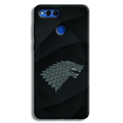 House Stark Honor 7X Case