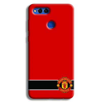 United Forever Honor 7X Case