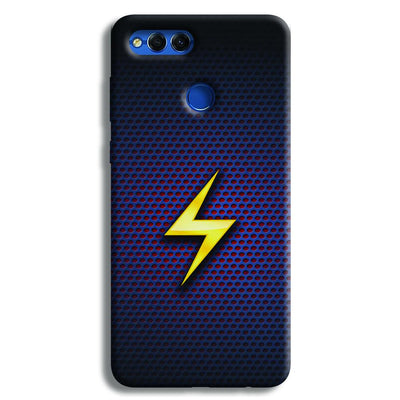 Flash II Honor 7X Case