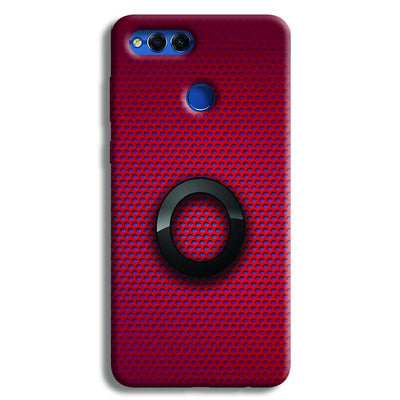 Orko Honor 7X Case