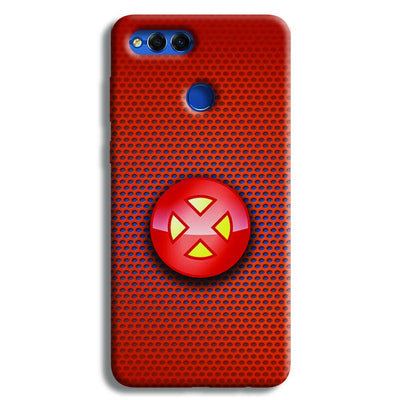 X Man Honor 7X Case