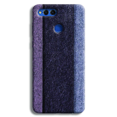Two Shade Honor 7X Case