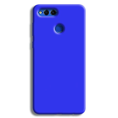 Voilet Honor 7X Case