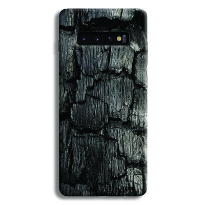 Rock Pattern Samsung Galaxy S10 Plus Case