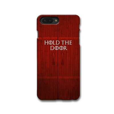 Designer Cases for Vivo V5