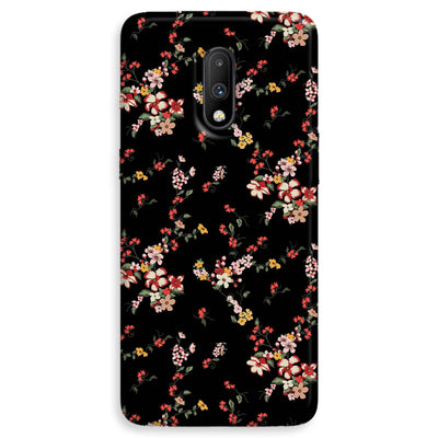 Fresh Flower OnePlus 7  Case