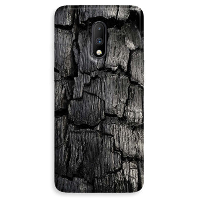 Rock Pattern OnePlus 7  Case