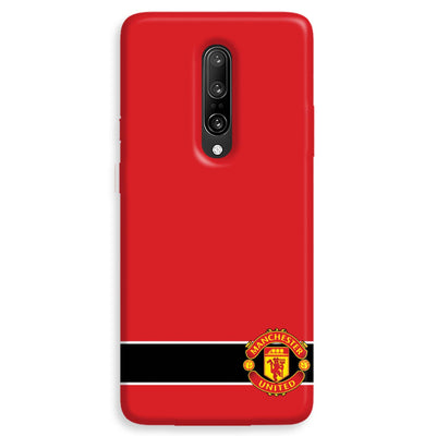 United Forever OnePlus 7 Pro Case