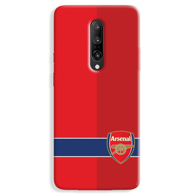 Arsenal Forever OnePlus 7 Pro Case
