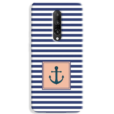 Anchor OnePlus 7 Pro Case