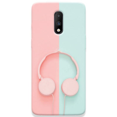 Shades of Music OnePlus 7 Pro Case