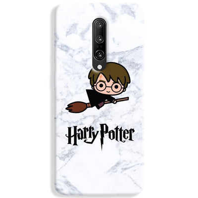 Cute Harry OnePlus 7 Pro Case