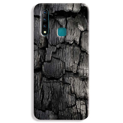 Rock Pattern Vivo Z1 Pro Case