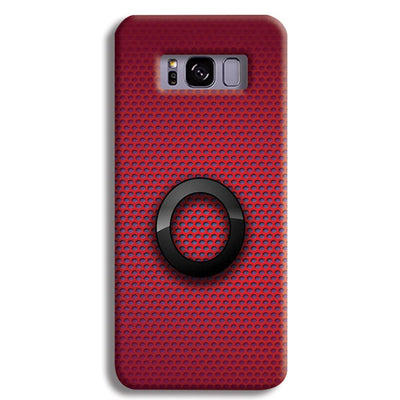 Orko Samsung S8 Plus Case