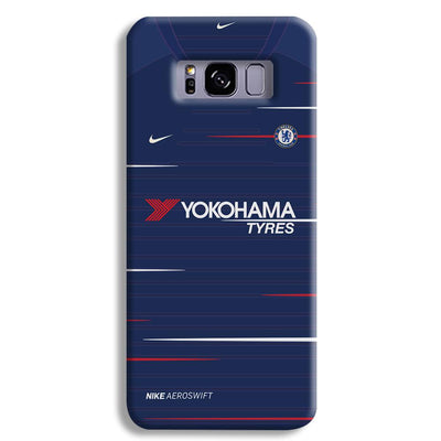 Chelsea Home Samsung S8 Plus Case