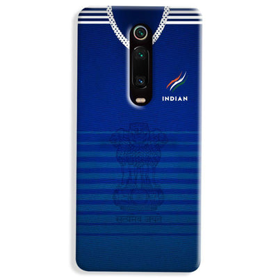 Indian Xiaomi Redmi K20 Pro Case