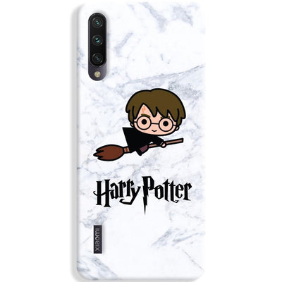 Cute Harry Xiaomi Mi A3 Case