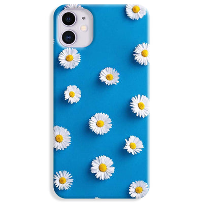 Sunflowers iPhone 11 Case