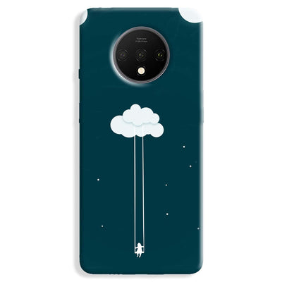 Dreams OnePlus 7T Case