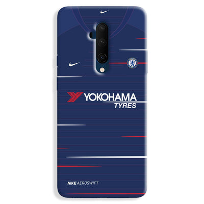 Chelsea Home OnePlus 7T Case