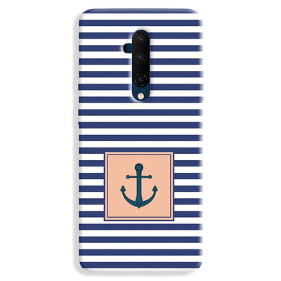 Anchor OnePlus 7T Case