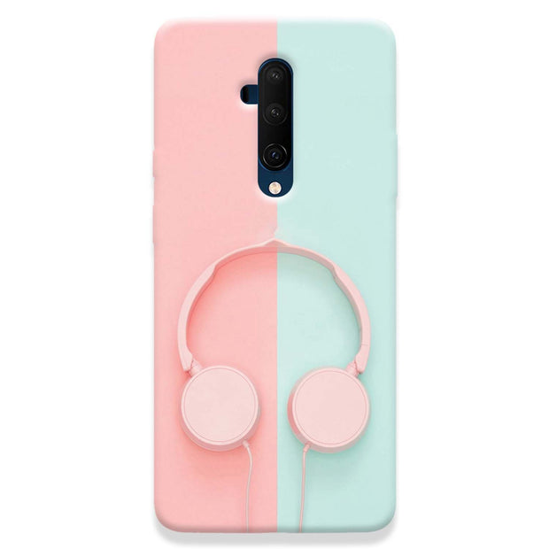 Shades of Music OnePlus 7T Case