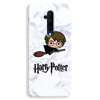 Cute Harry OnePlus 7T Pro Case
