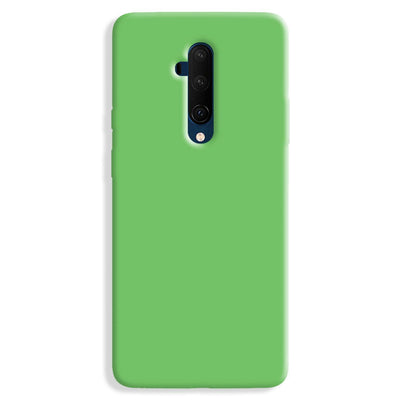 Aqua Green OnePlus 7T Case