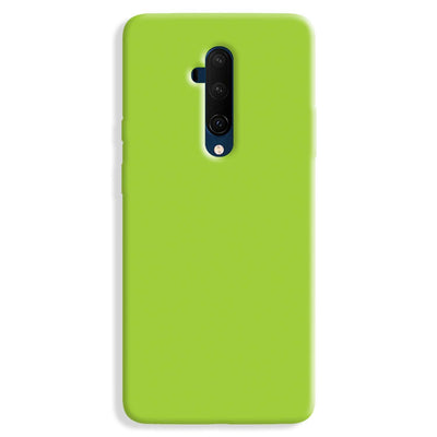 Sap Green OnePlus 7T Case