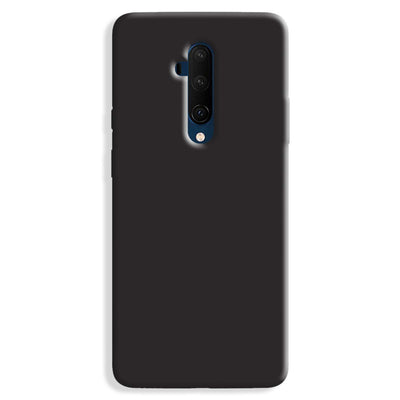 Dark Grey OnePlus 7T Case
