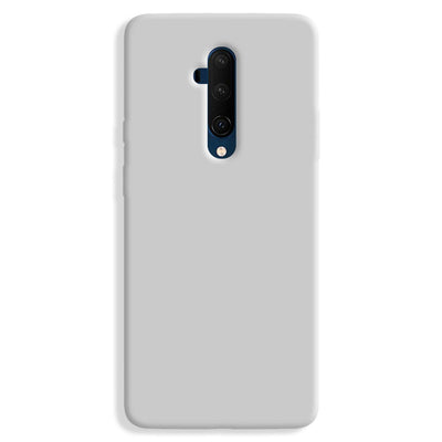 Lite Grey OnePlus 7T Case