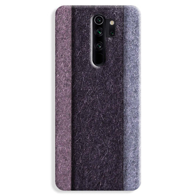 Two Shade Redmi Note 8 Pro Case