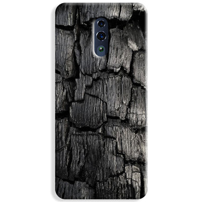 Rock Pattern Oppo Reno Case