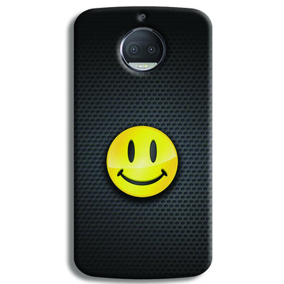 Smile Moto G5s Plus Case